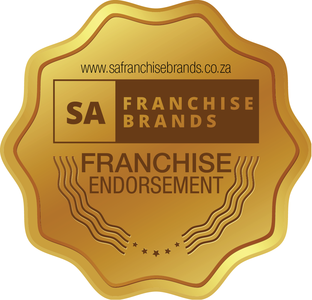 2019 SAFB Endorsement Logos Franchise