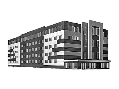 coatings-for-buildings-industrial